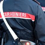 Sant'Antonio Abate. 51enne arrestato dai carabinieri, aveva in cantina droga e polvere nera infiammabile