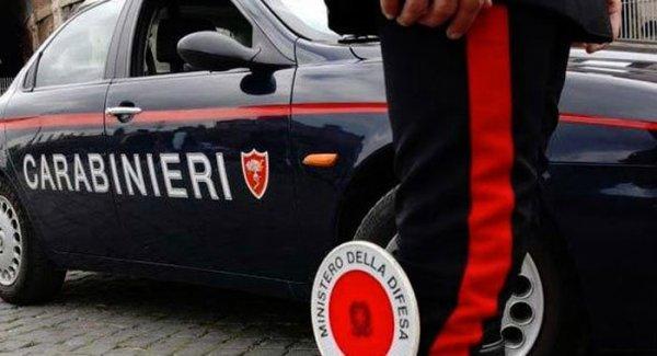 Sant'Antimo. Controlli antiCovid dei carabinieri: sanzionati diversi soggetti