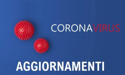 Covid in Campania: calano i contagi ma anche i tamponi, il bollettino