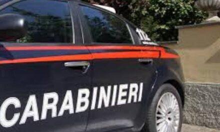 Casoria. Due uomini vendono una vela per surf rubata: sorpresi dai carabinieri