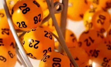 Lotto ad Arzano: centrati due terni. Ecco i numeri fortunati