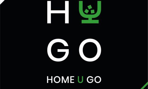 Facciamo un H.U.GO. L'aperitivo da condividere con i tuoi amici: scopri come funziona