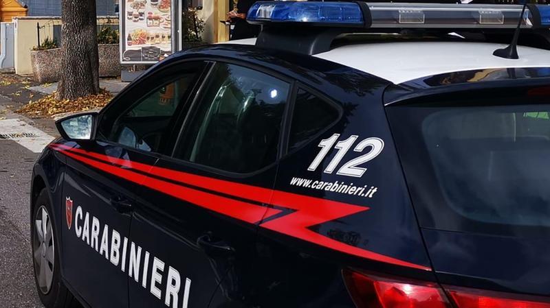 Controlli dei carabinieri al Vomero e all'Arenella: 53 persone sanzionate