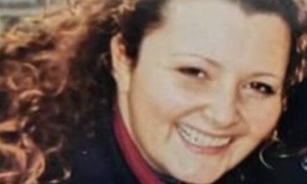 La Polizia di Stato ricorda Manuela Scodes, lavorava al commissariato di Pianura