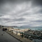 METEO. A Napoli giornata uggiosa: le previsioni di oggi