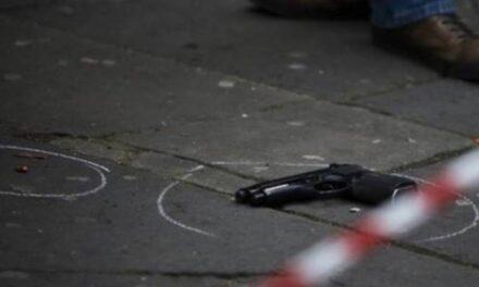 ACERRA. Rischia la vita dopo essere stato sparato. Lo sfogo sui social