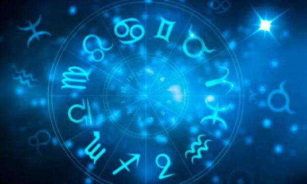 L'oroscopo di Paolo Fox per il 2021: tutti i segni