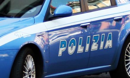 Acerra. Arrestato uomo di 41 anni: aveva commesso sette rapine