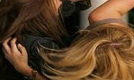 Lite tra ragazze a Castellammare, giovane accoltellata: arrestata 22enne