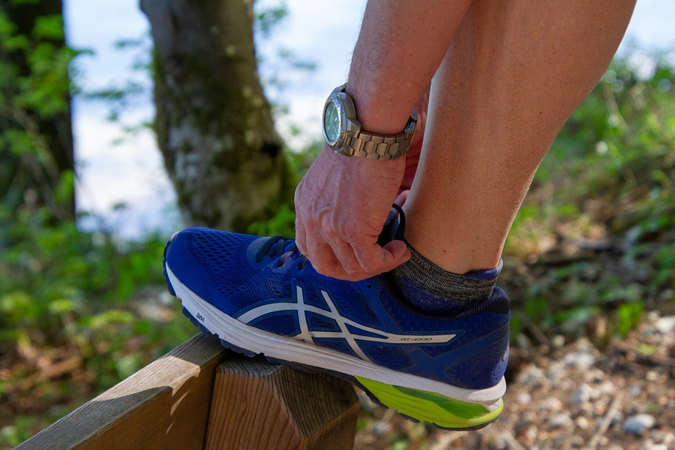 Running che passione: gli orologi da polso per chi ama correre, guida all'acquisto