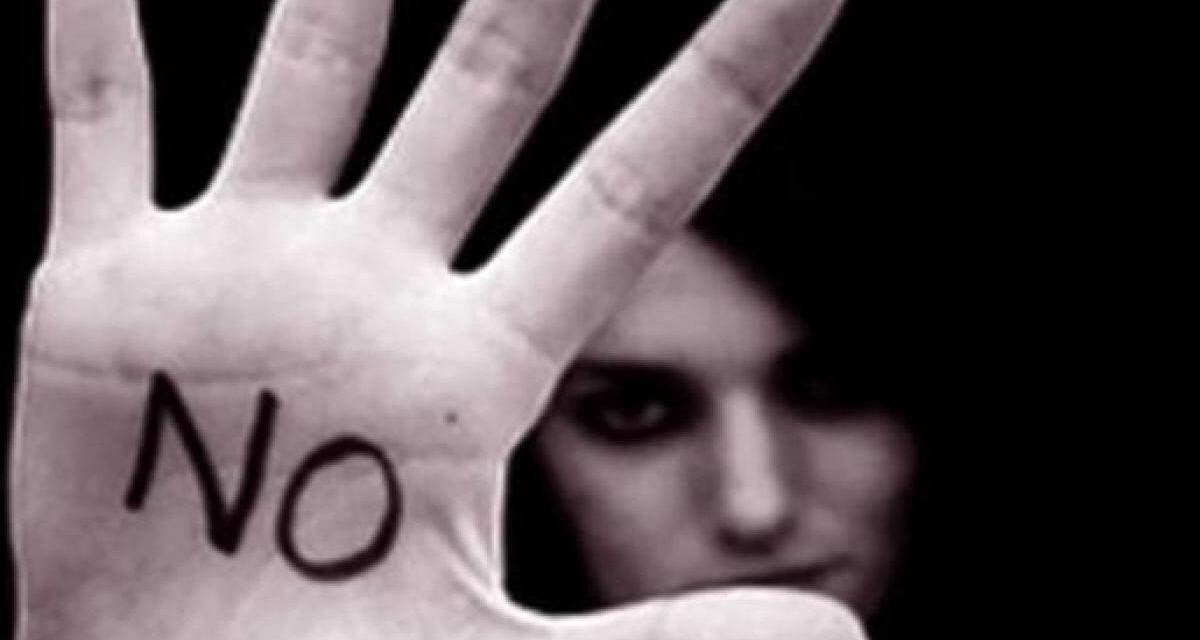 Cardito. Giornata contro la violenza sulle donne: il comune la celebra con dei video