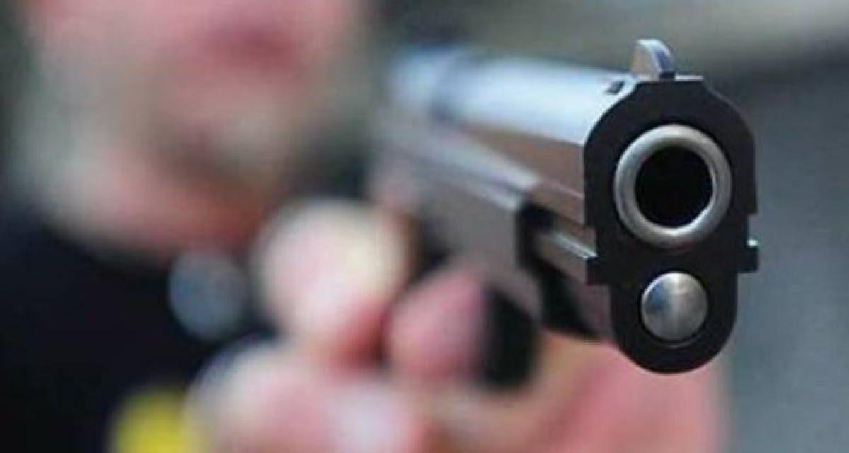Agguato di camorra a Torre Annunziata: si indaga sull'omicidio di un uomo di 35 anni