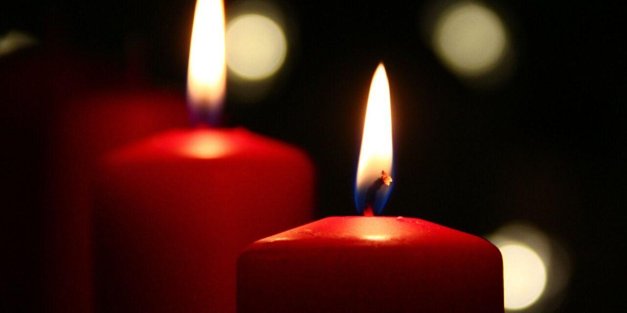 Lutto ad Afragola. L'insegnante Antonietta muore per Covid, aveva 47 anni