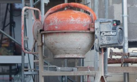 Sicurezza sul lavoro a Poggiomarino. Blitz dei carabinieri nei cantieri: denunce e sanzioni