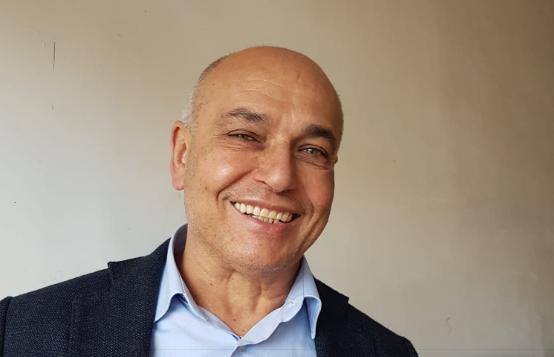 """Casoria. Il consigliere comunale Orsino Esposito: """"Siamo oramai ad un bivio, ci vuole uno scatto di orgoglio da parte di tutti"""""""