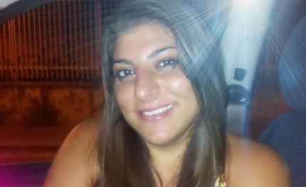 """""""Vola più in alto che puoi"""". Lutto a San Marcellino per la morte di Agnese, aveva 32 anni"""