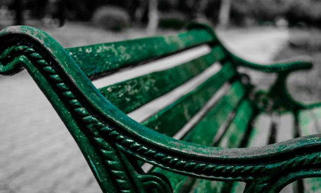 Afragola. I parchi e i giardini pubblici resteranno chiusi fino al 10 gennaio 2021