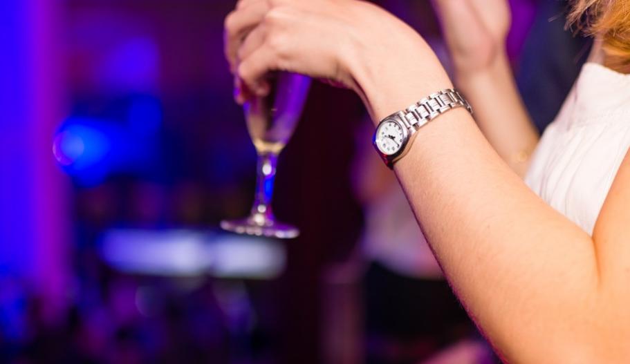 Festa privata in un bar a Casoria: sanzionato il titolare e chiuso il locale per 5 giorni