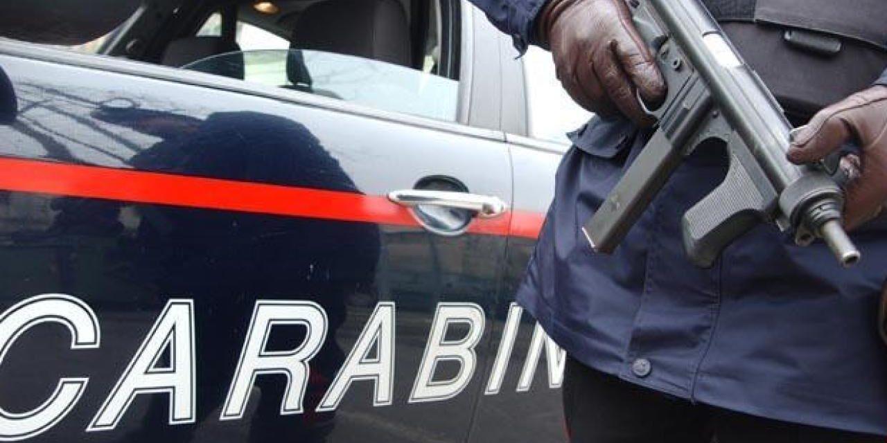 Colpo alla camorra a Roma, arrestate 28 persone, anche il boss Michele Senese