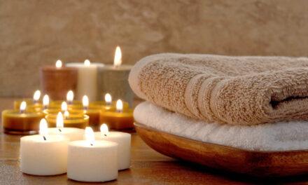 Controlli antiCovid a Giugliano: chiuso centro massaggi, multato cliente
