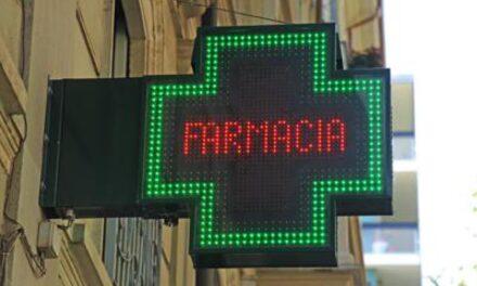 Paura a Villaricca. Rapina ad una farmacia, spari tra vigile urbano e uno dei rapinatori
