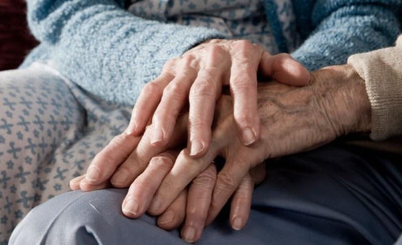 Frattamaggiore. Derubata della pensione, 75enne sotto choc