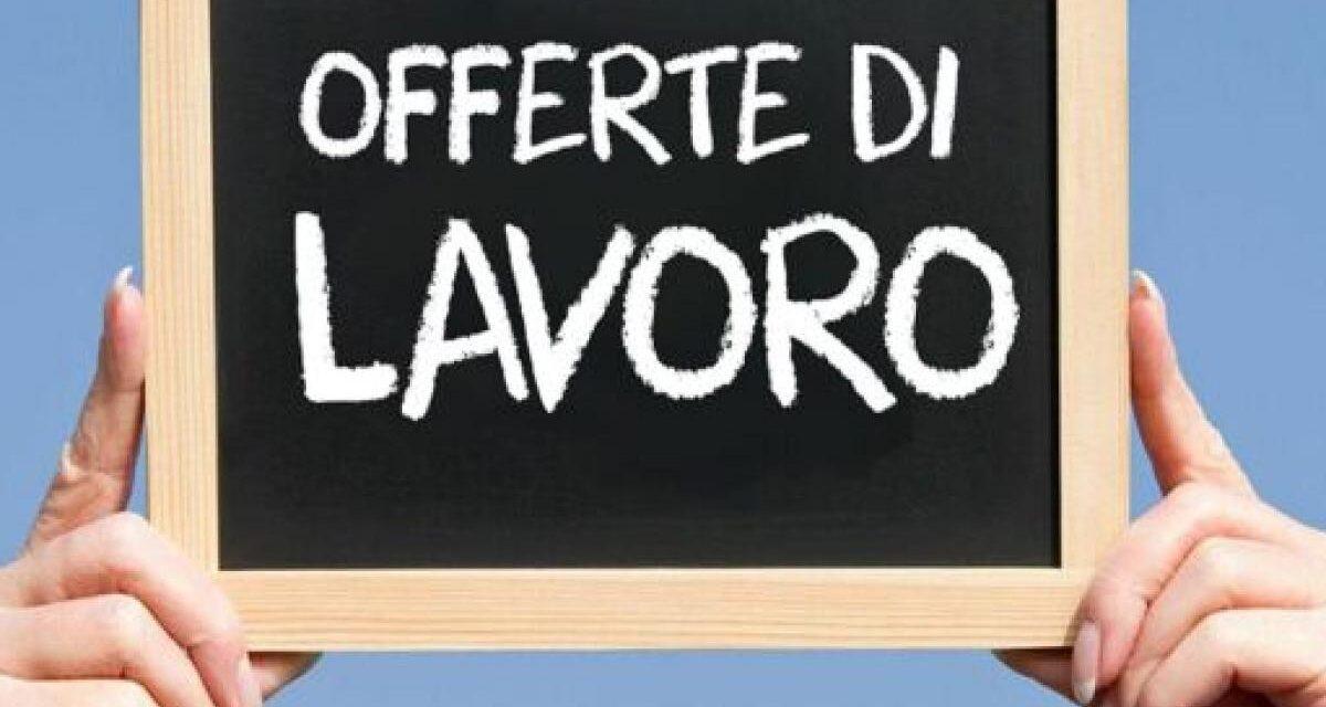 Autostrade per l'Italia: nuove assunzioni