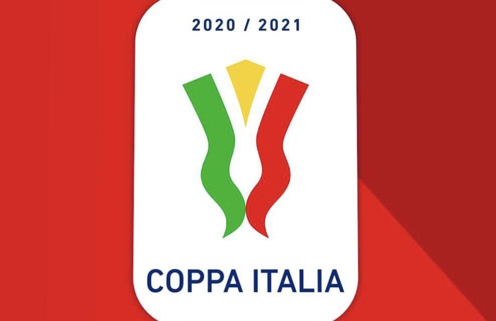Ritorna la Coppa Italia: ecco il calendario completo di tutte le partite