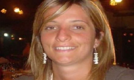 Infermiera e mamma muore a 37 anni: lascia due bimbi piccoli. Una città sotto choc