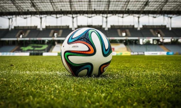 Supercoppa Juve – Napoli: designati gli arbitri