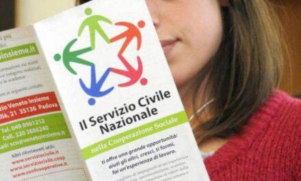 Servizio Civile. Il Comune di Napoli seleziona 177 volontari: ecco come candidarsi