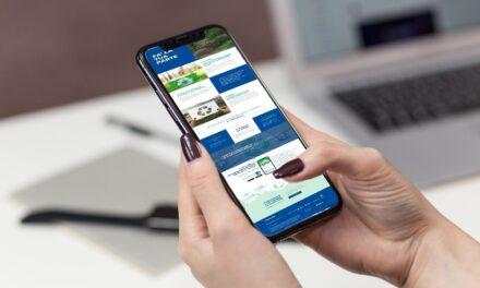 Mercato San Severino: parte la nuova campagna di comunicazione per imparare a differenziare correttamente carta e cartone