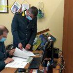 Maxi frode carosello nel settore hi-tech, la Guardia di Finanza sequestra beni del valore di 16 milioni di euro