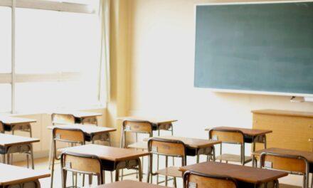 Afragola. Un bambino positivo al Covid: classe e insegnanti in quarantena