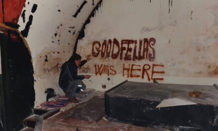 Covid a Napoli. Chiude il Good Fellas al Vomero: le parole di addio del proprietario