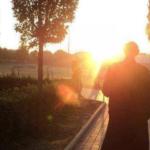 Custode di legami e di ricordi. L'appello di padre Livio Graziano per la sua comunità educativa