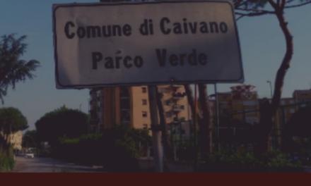 Caivano. Finge di dover effettuare una consegna al Parco Verde ma va rifornirsi di cocaina e eroina: arrestato 44enne di Pesaro Urbino