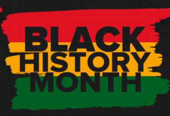 Black History Month, la necessità di un mese per l'accoglienza nell'era delle migrazioni