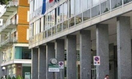 PD CASERTANO, PERSISTONO DIATRIBE INTERNE: NUOVO DOCUMENTO CONTRO MARINO