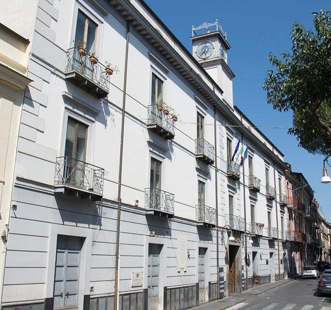 Palma Campania, raccolta differenziata al top. Donnarumma: «Dati sempre più incoraggianti»