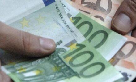 """Afragola. Estorsione ad un imprenditore edile, due mila euro per la """"protezione"""": arrestato 31enne"""