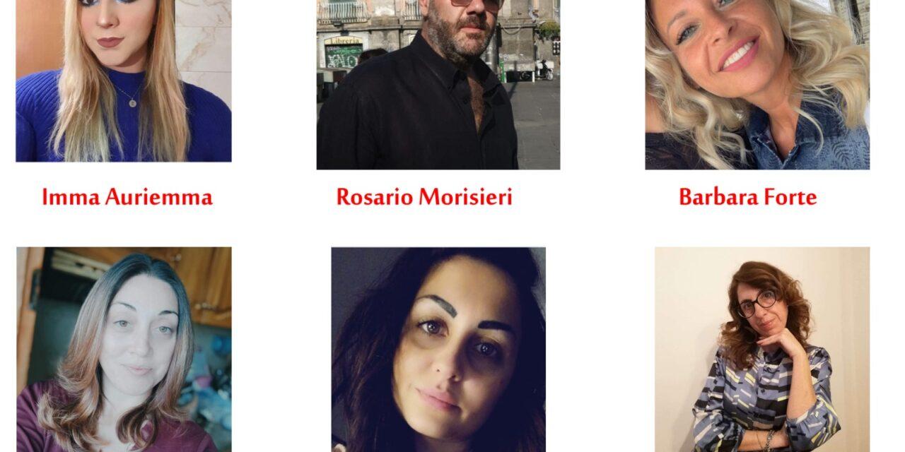 Facciamoci compagnia, da Napoli il gruppo Facebook che mette la solidarietà al primo posto