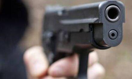 Hanno commesso una rapina in un supermercato di Grumo Nevano: arrestati due uomini grazie alle immagini di videosorveglianza