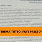 """Casoria. I residenti e i genitori degli alunni delle scuole di Via Duca D'Aosta: """"Qui trema tutto, al via la petizione"""""""