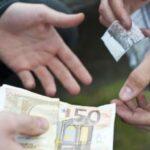 Controlli anti-droga dei carabinieri a Bagnoli: arrestato un 30enne di Pozzuoli