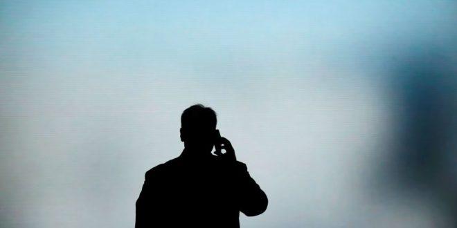 Varcaturo. Un uomo indebitato simulava dei falsi allarmi bomba per allontanare i creditori
