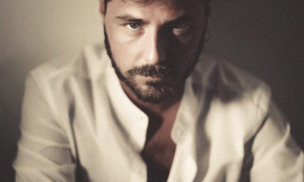 Intervista – 'L'amore cos'è', nel disco di Michele Selillo l'omaggio a Napoli e al sentimento