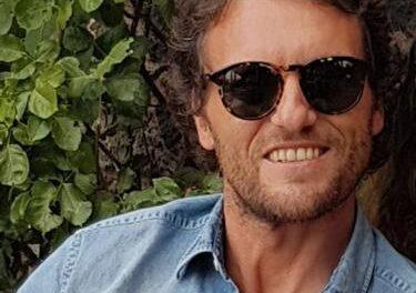 """""""Il Superbonus? Al momento accedervi è un'impresa"""". L'imprenditore Mario Palermo Cerrone si fa portavoce per chiedere una revisione della misura all'attuale Governo."""