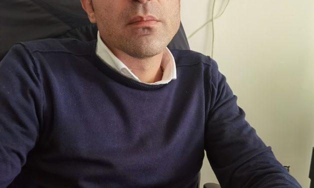 TicketWow, la vetrina digitale made in Naples