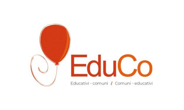 """Contrasto della povertà educativa: al via la Summer School """"Edu. Co."""" in provincia di Benevento"""